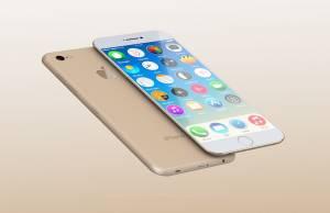 iPhone 7 2017