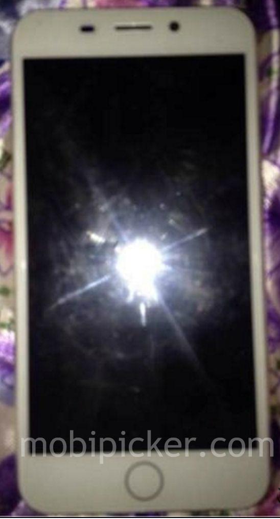 iPhone 7 buton Home tactil 1