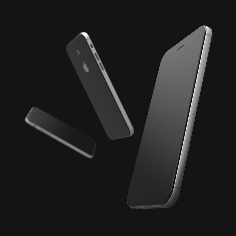 iPhone 7 carcasa iPhone 7 Plus