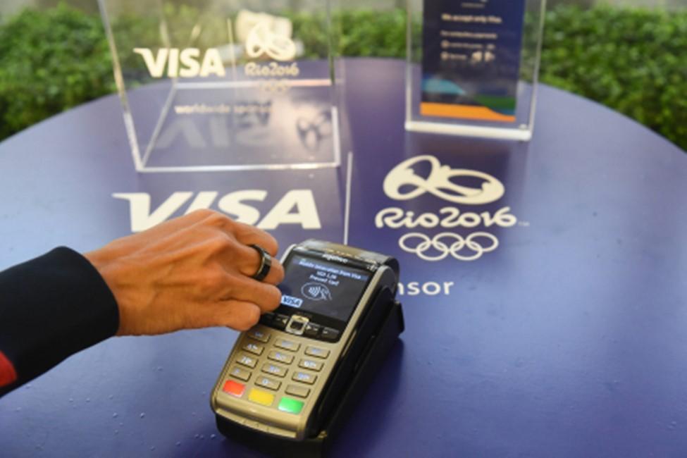 inel plati mobile visa