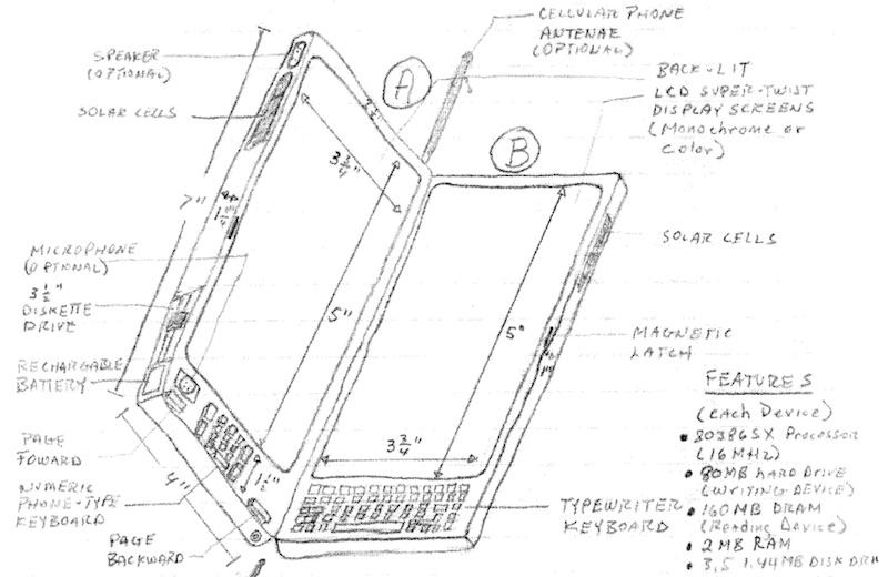 proces iphone apple 1