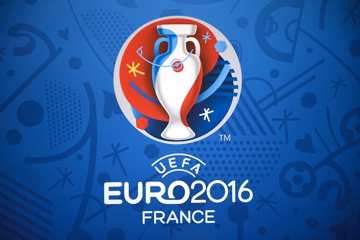program meciuri euro 2016
