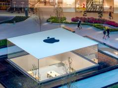 rezultate financiare Apple