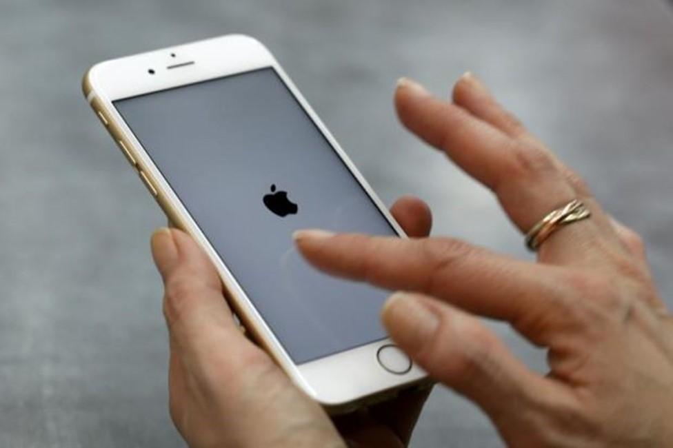 satisfactie smartphone