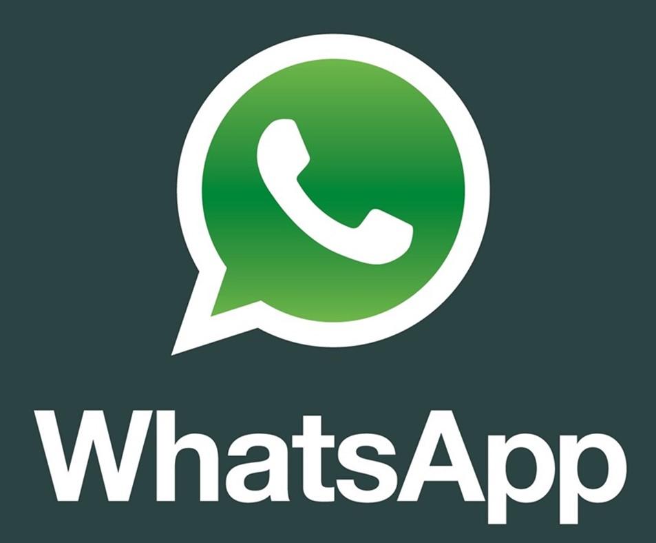 schimbari whatsapp messenger
