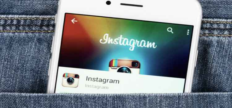 trucuri instagram