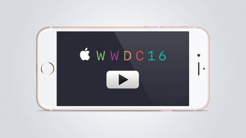 vezi livestream ios 10