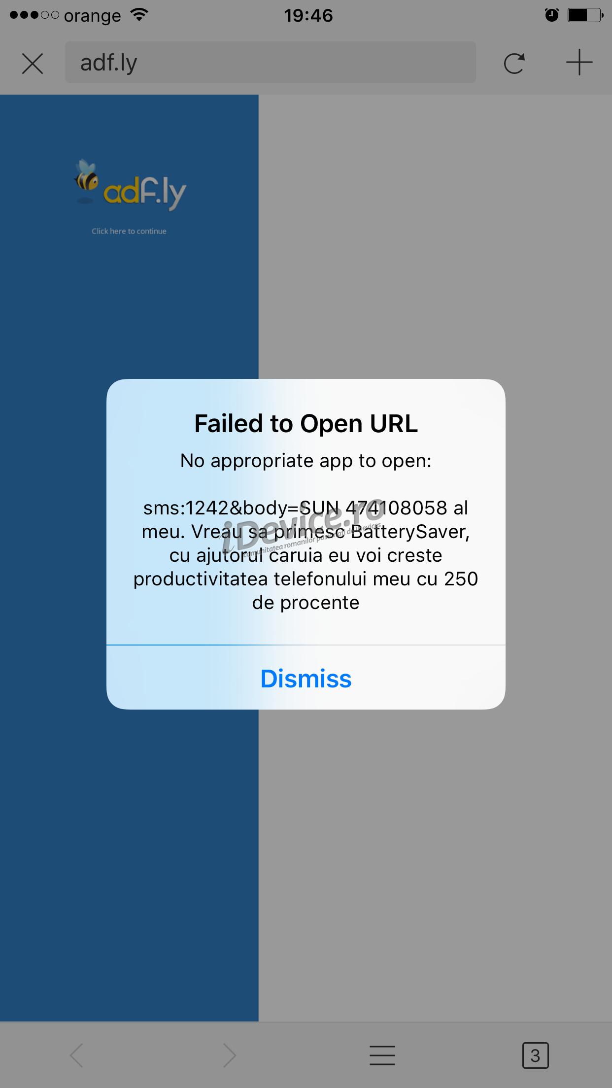 virus iPhone malware 51