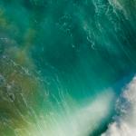 wallpaper iOS 10 iPhone