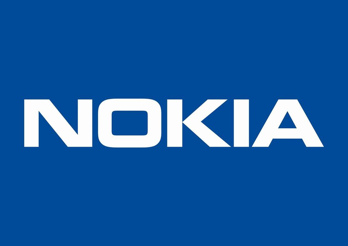 Nokia P1 smartphone