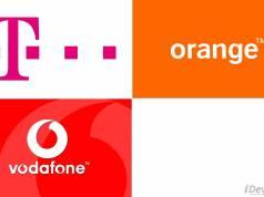 amenda operatori telecom