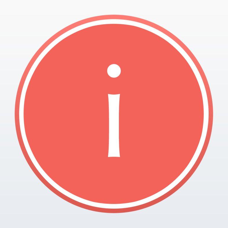 aplicatie iDevice.ro