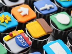 aplicatii app store