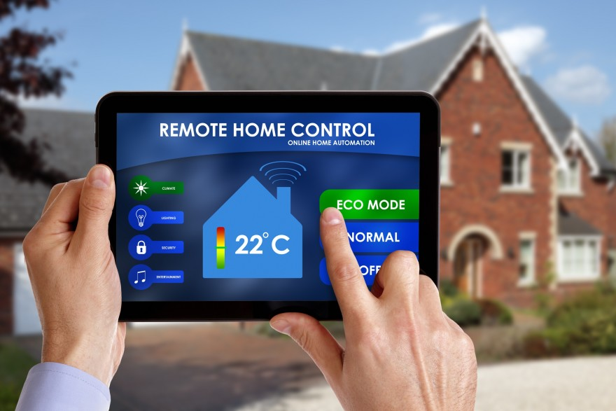 dispozitive inteligente de casa care iti fac viata mai usoara