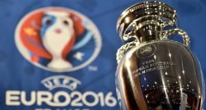 finala EURO 2016 LIVE TV