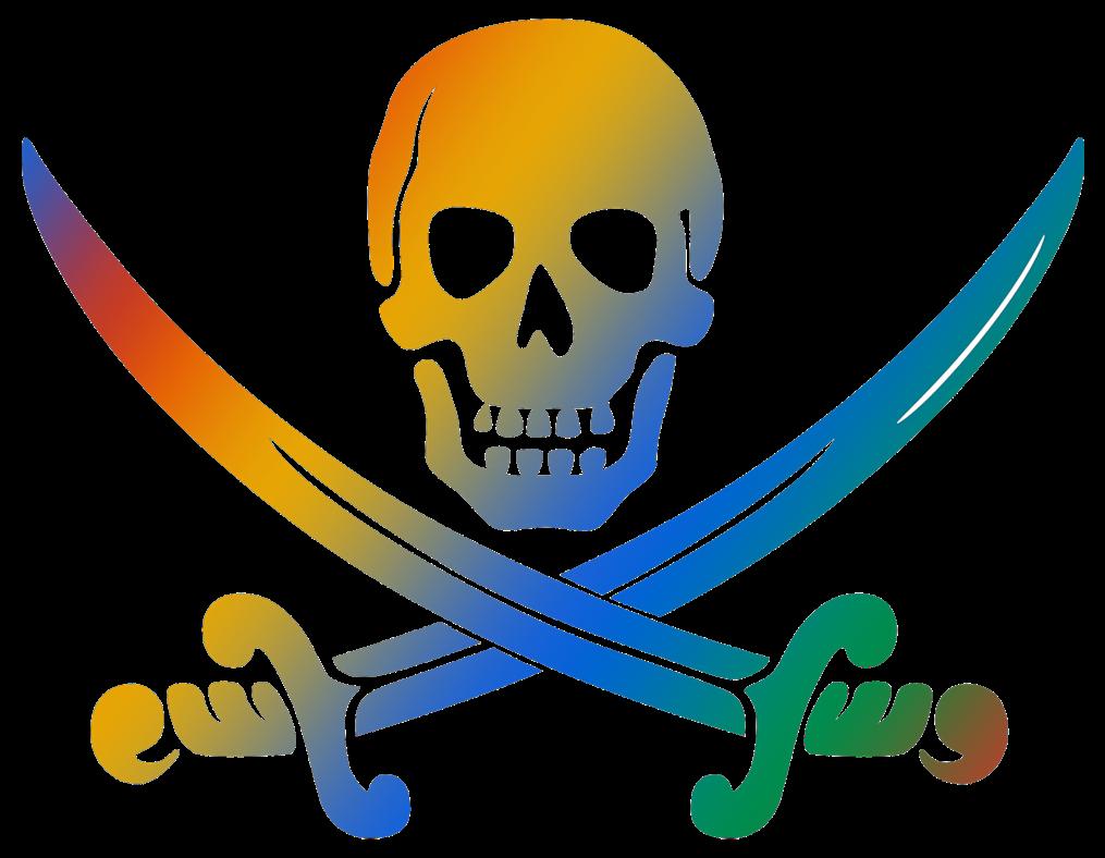 google piratare