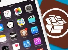 iOS 9.3.2 jailbreak iPhone iPad