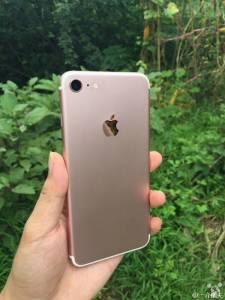 imagine clara iphone 7