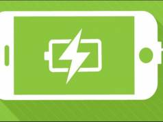 incarcare baterie smartphone