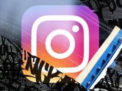 instagram moderarea comentariilor