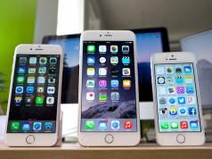 iphone 1 miliard