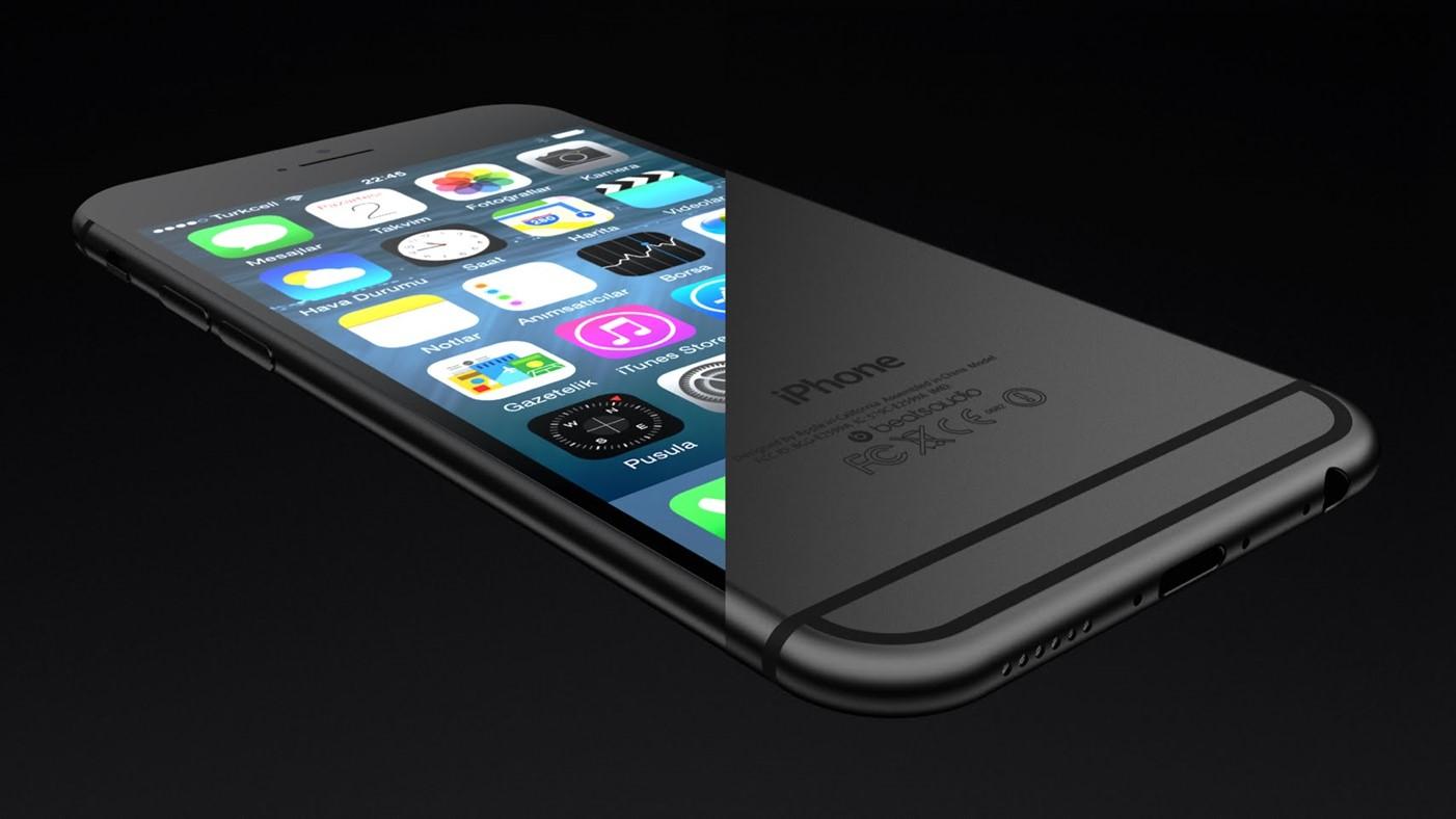 iphone 7, 7 plus, 7 pro