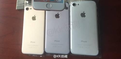 iphone 7 carcase 1