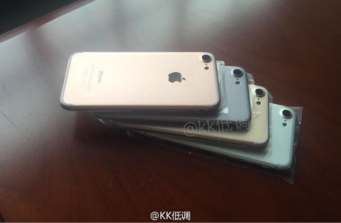 iphone 7 carcase 2