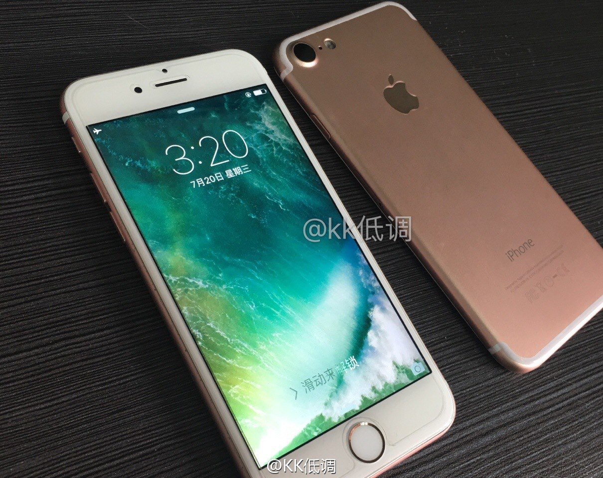 iphone 7 pornit 2