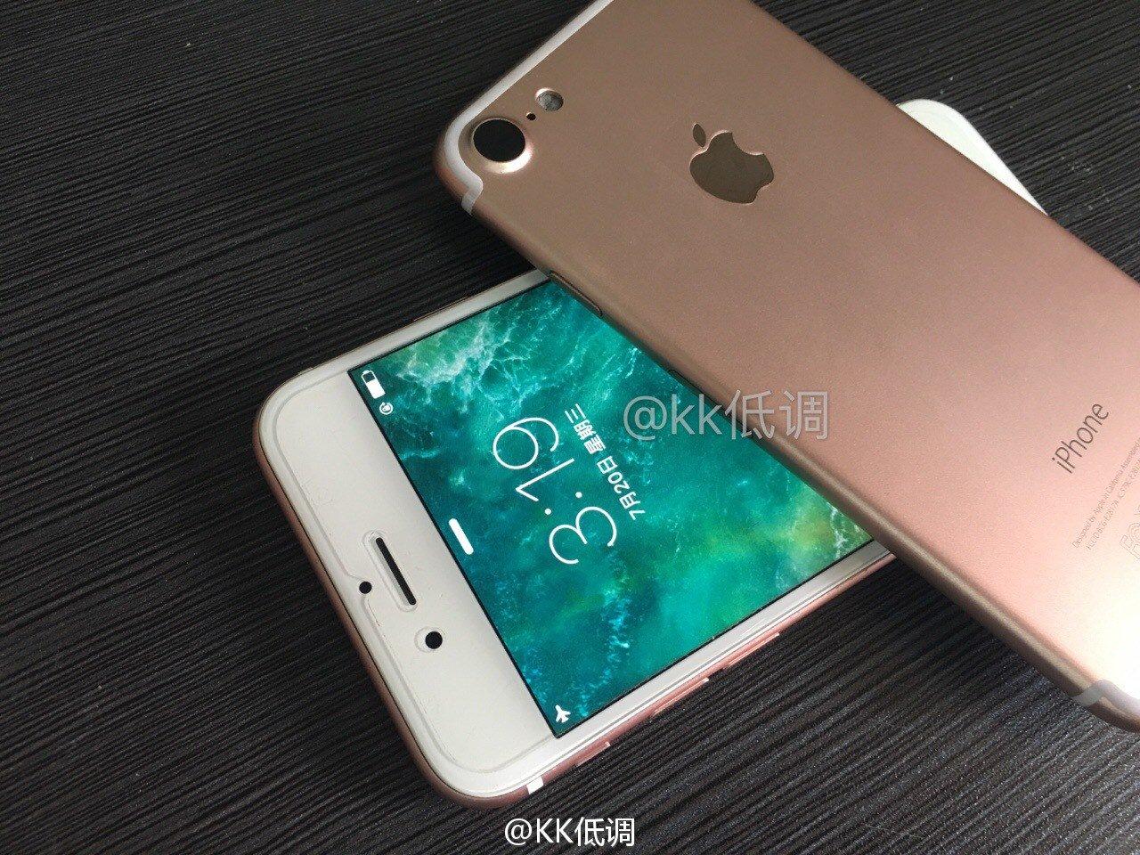 iphone 7 pornit 3