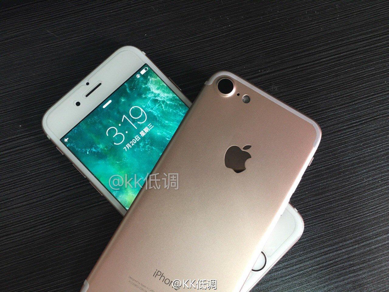 iphone 7 pornit