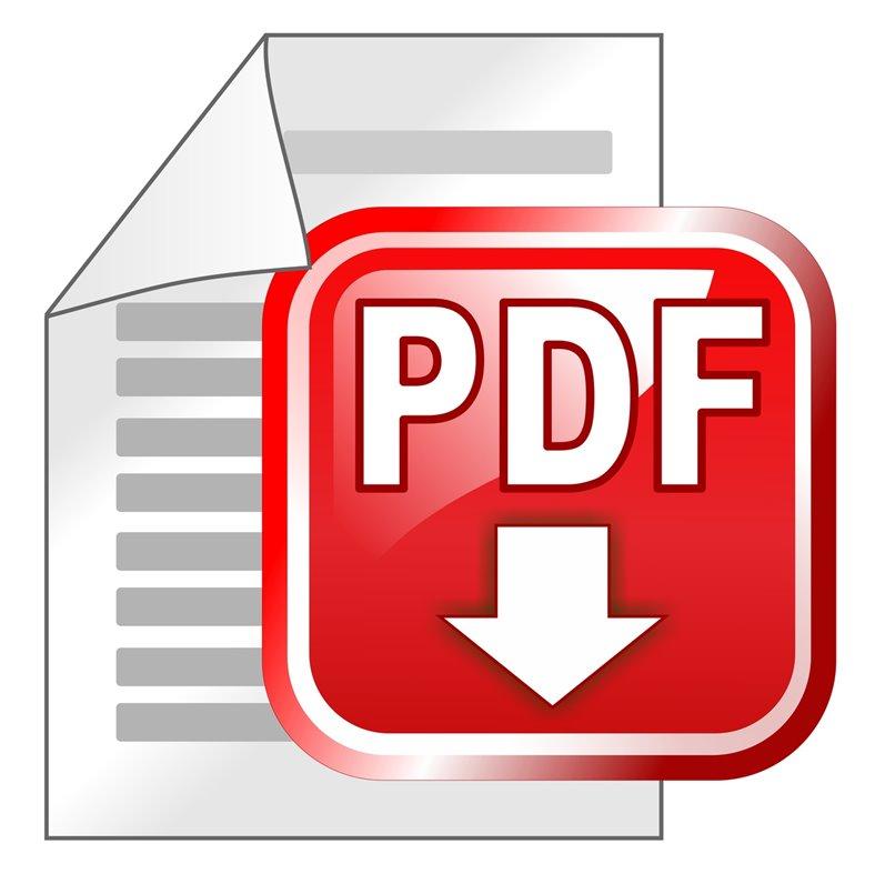 joc pdf
