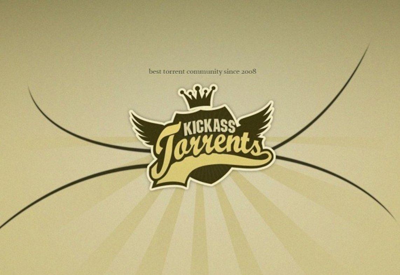 kick ass torrents