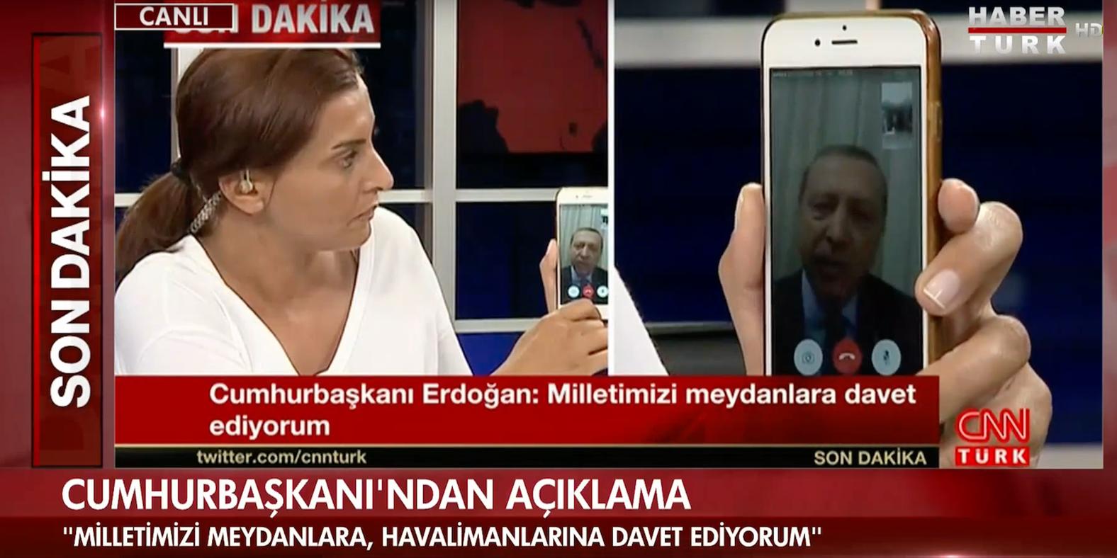 lovitura stat turcia