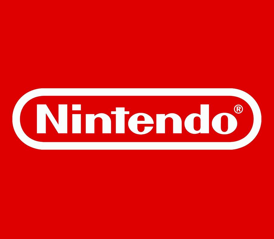 nintendo gamepad