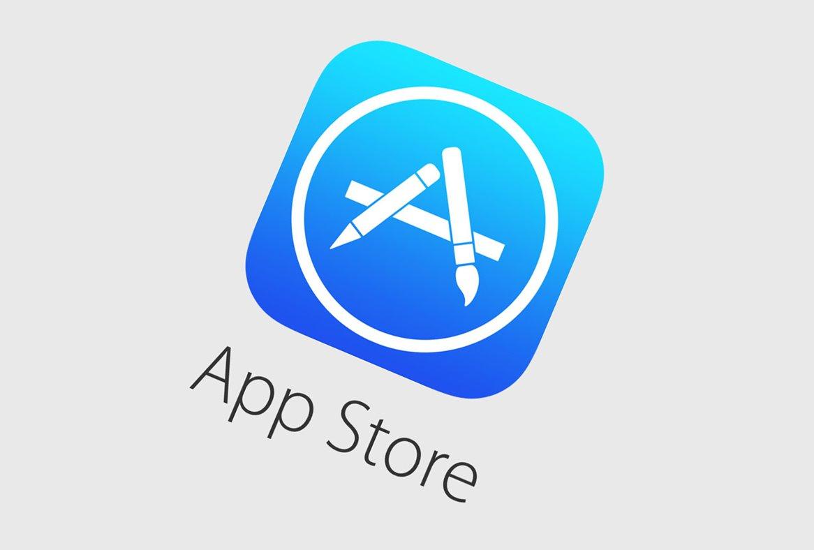 nu se incarca app store