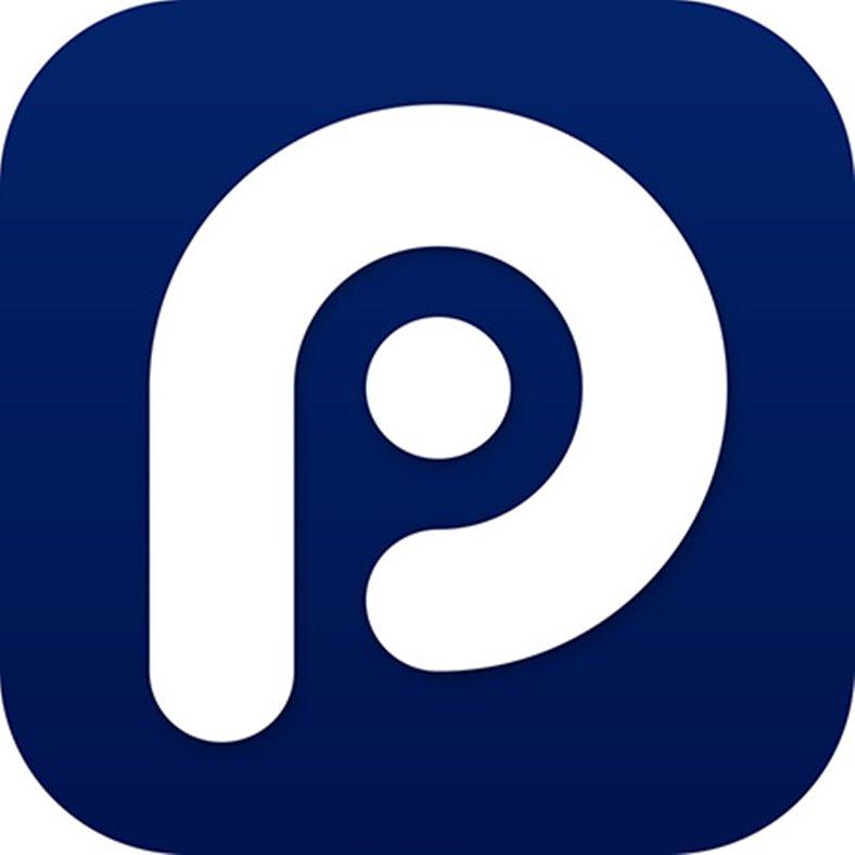 pp app store