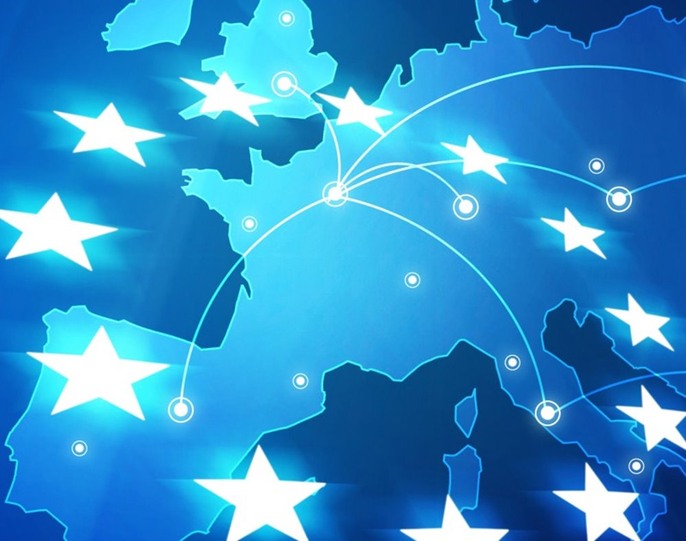 retele 5G europa