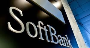 softbank cumpara arm