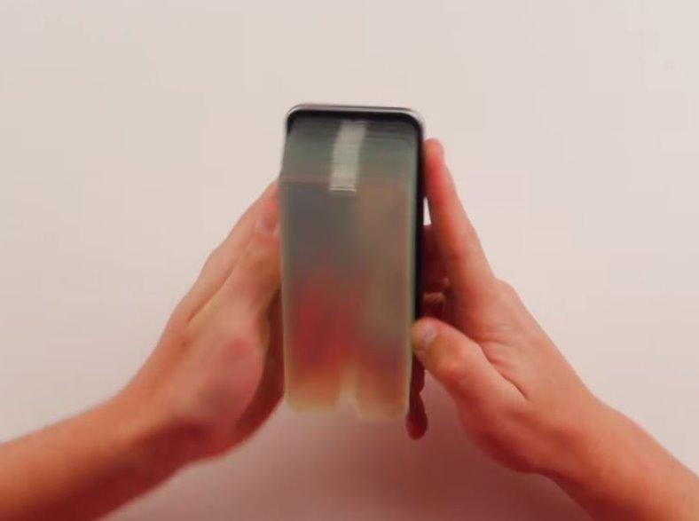 100 folii ecran iphone