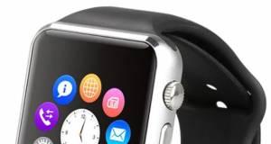 E-Boda Smart Time 300 apple watch emag