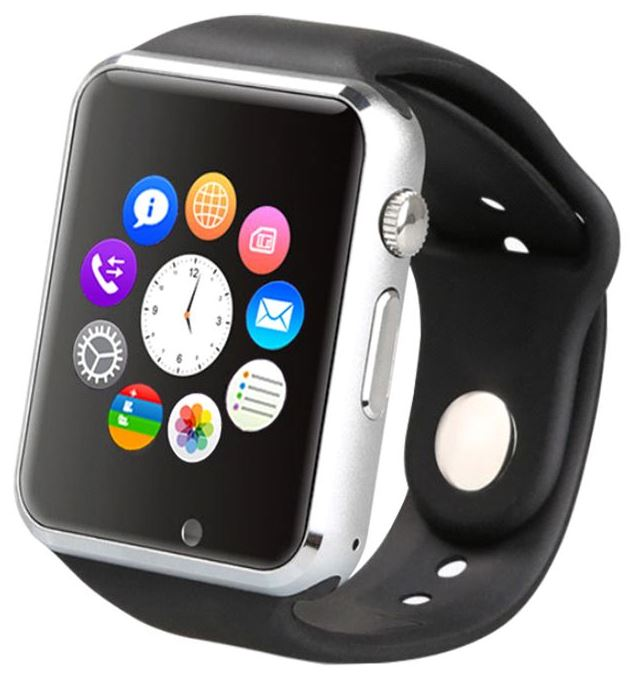 E-Boda Smart Time 300 apple watch emag