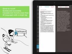 TextGrabber + Translator reducere