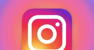 actual instagram