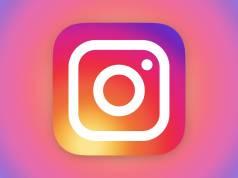 actualizare instagram poze video