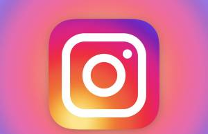 actualizare instagram poze video