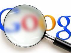 amenda google rusia