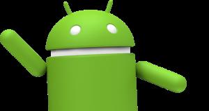 android actualizari trimestriale