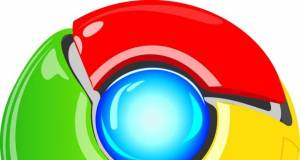 aplicatii google chrome