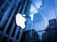 apple ameninta irlanda